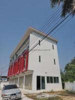 Shop House Nong Yai 79122