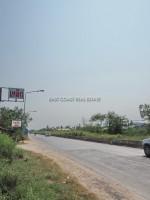 Shop House Nong Yai 79124