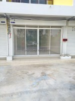 Shop House Soi PhonPrapha Nimit13 90998