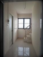 Shop House in Soi Siam 102129