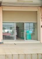 Shop house Soi Siam Country Club 102981