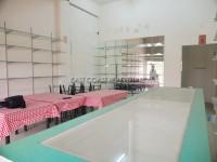 Shop house Soi Siam Country Club 102982