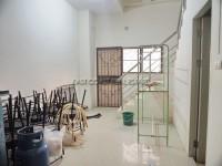 Shop house Soi Siam Country Club 102983