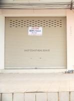 Shop house Soi Siam Country Club 103001