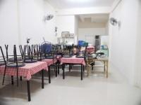 Shop house Soi Siam Country Club 103005