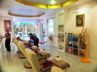 Shophouse Cozy Beach 1068016