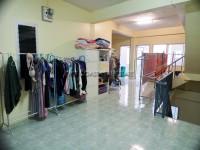 Shophouse Cozy Beach 106803