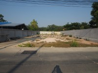 Siam Country Club Road Land for Sale 8064
