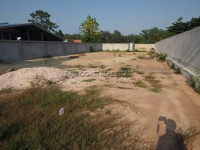 Siam Country Club Road Land for Sale 80641