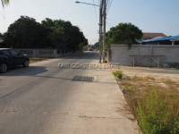 Siam Country Club Road Land for Sale 80642