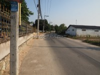 Siam Country Club Road Land for Sale 80643