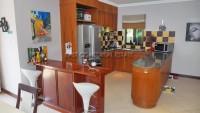 Siam Executive Estate 76783