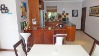 Siam Executive Estate 76784