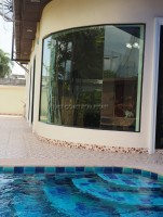 Siam Executive Estate 82301