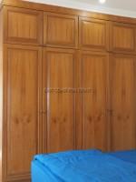 Siam Executive Estate 823014