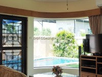Siam Executive Estate houses For Rent in  East Pattaya