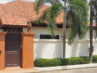 Siam Executive Estate 823026