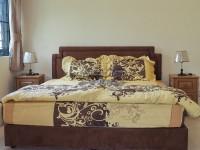 Siam Executive Estate 82305
