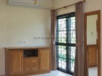 Siam Executive Estate 82307