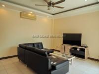 Siam Executive Estate 8453