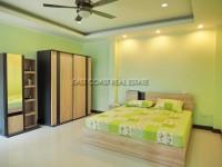 Siam Executive Estate 845313