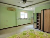 Siam Executive Estate 845314