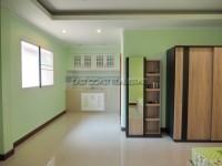 Siam Executive Estate 845315