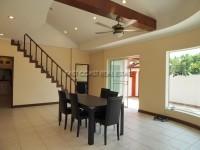 Siam Executive Estate 845316