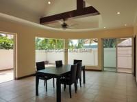 Siam Executive Estate 845317