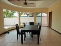 Siam Executive Estate 845318