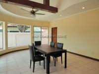 Siam Executive Estate 845319