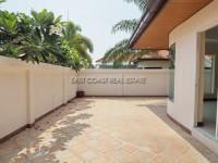 Siam Executive Estate 845320
