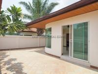 Siam Executive Estate 845321