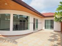 Siam Executive Estate 845323