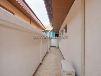Siam Executive Estate 845325