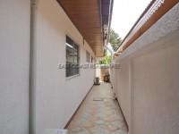 Siam Executive Estate 845326
