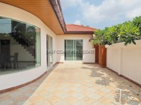 Siam Executive Estate 845327