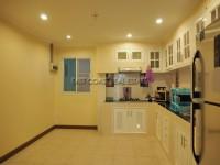Siam Executive Estate 84536