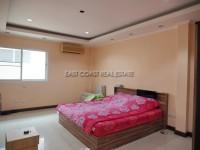 Siam Executive Estate 84538