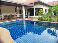 Siam Executive Estate houses For Sale in  East Pattaya