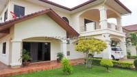 Siam Garden 26601