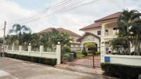Siam Garden 266010