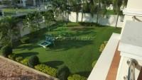 Siam Garden 266013