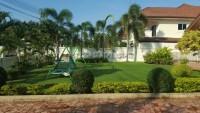 Siam Garden 266017