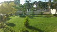 Siam Garden 266020