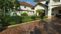 Siam Garden 266021