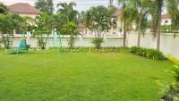 Siam Garden 26604