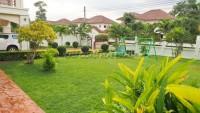 Siam Garden 26605