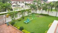 Siam Garden 26609