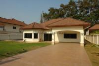 Siam Garden 6993
